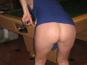 Melani mexican women classified ads Sycamore IL