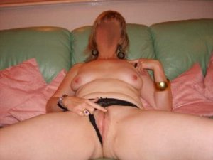 Joachime mature hookup East Midlands, UK